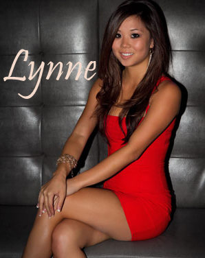 nh stripper Lynne
